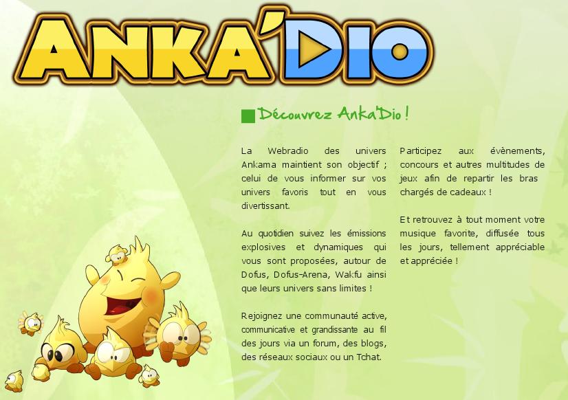 Anka'dio, une nouvelle année débute ! Diapopub1-8bA3