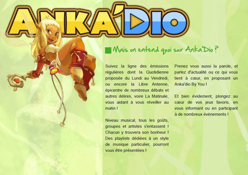 Anka'dio, une nouvelle année débute ! Diapopub2-h22U