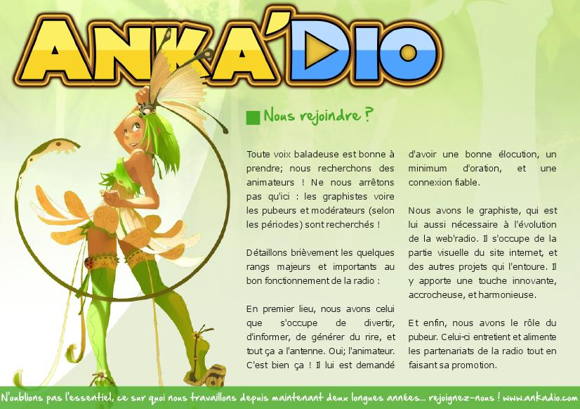 Anka'dio, une nouvelle année débute ! Diapopub3-5LnK